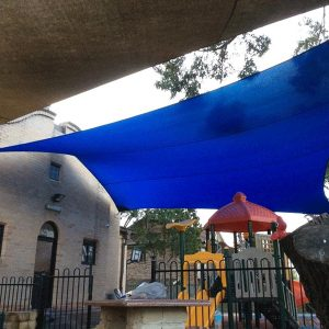 Bexley--big-blue-for-childcare--9800