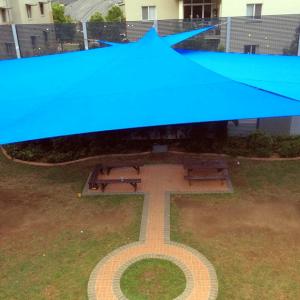 Campbelltown-hospital-3-big-shade-sail--22000