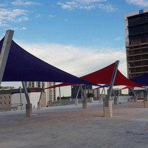 Mascot-roof-carpark-eng--fabrication---install-98k