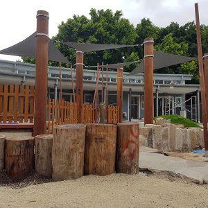 Timber-post---childcare-12k