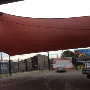 repair--big-shade--2200-Cabramatta