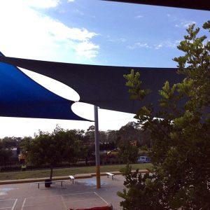 shade-sails--joint