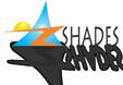 A-Z Shades